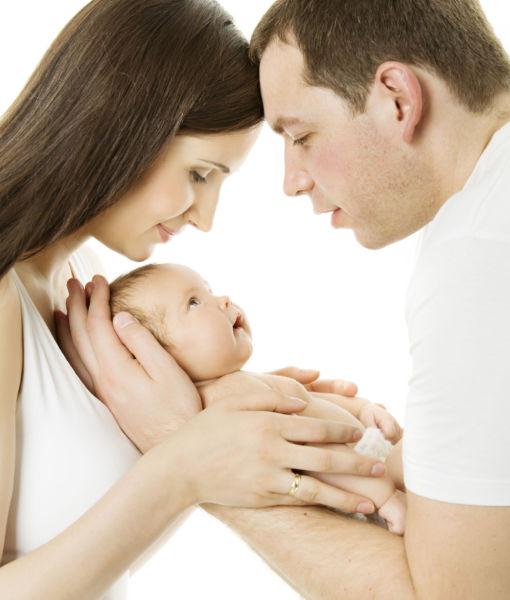 Za trudnoću su najvažnije ABO i Rh krvne grupe