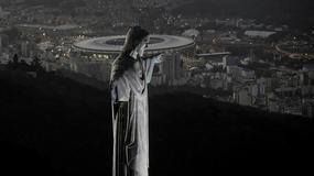 10 faktów na temat Brazylii