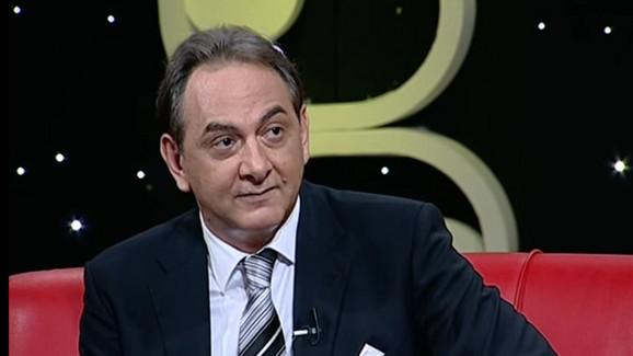 Miodrag Mića Nikolić