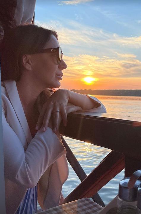 """Romana Panić objavila FOTOGRAFIJU SA DEČKOM: """"Volim što se volimo..."""""""