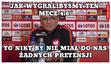 Dania rozbiła Polskę 4:0. Memy po meczu