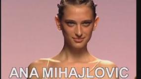 """ONA JE NAŠA ŽIZEL Jedina je Srpkinja koja je pobedila na svetskom """"Elitovom"""" izboru, a evo kako danas izgleda"""