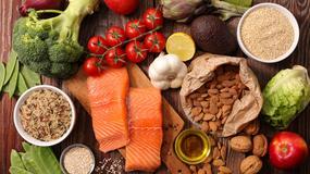 Skuteczna dieta – fakty i mity