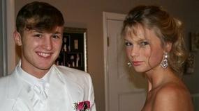 """Aktorzy, muzycy, """"zwykli"""" chłopcy - to z nimi chodziła Taylor Swift"""