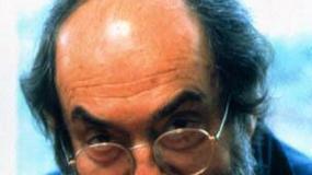 Stanley Kubrick - kadry z filmów