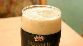 Polska - Cieszyn dla piwoszy