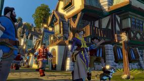 Gamescom 2014 The Settlers: Kingdoms of Anteria - czy to Osadnicy, czy nie Osadnicy?