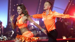 """Kiedyś gwiazdy TV, a dziś? Czym zajmuje się obecnie Aneta Piotrowska, była tancerka """"Tańca z gwiazdami""""?"""