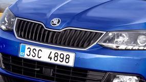 Top10: najlepsze samochody – zdaniem właścicieli