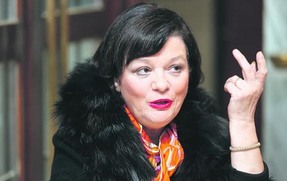Jelica Sretenović ima DVE ĆERKE, starija je ISTA ONA, dok mlađoj na izgledu zavide i manekenke!