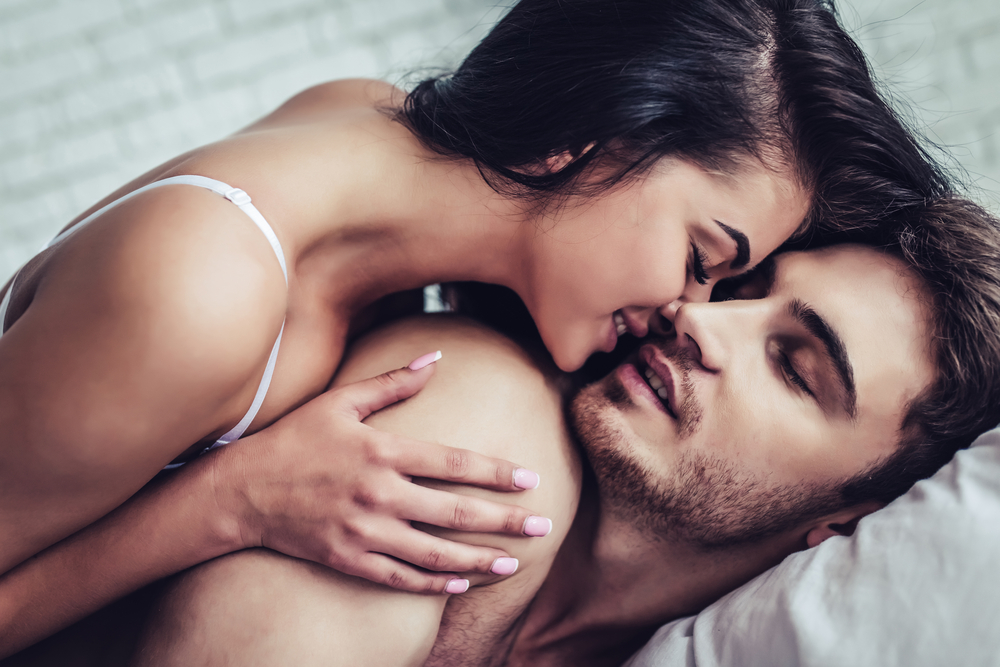 wolny seks dla chomika japoński sex bravo tube