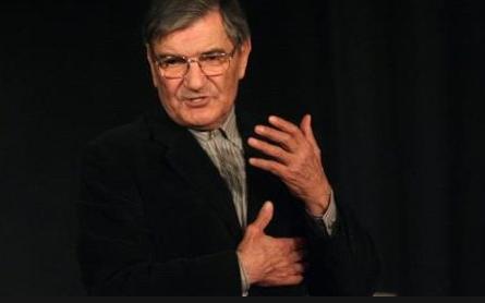 Miša Janketić