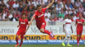 Polskie starcia na południu i hitowy mecz w Dortmundzie