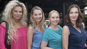 """""""Przyjaciółki"""": przed nami finał 10. sezonu. Zobacz galerię i zwiastun"""