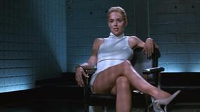 10 scen erotycznych, które przeszły do historii kina