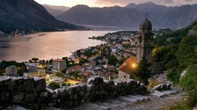 Gdzie jechać na wakacje w 2016 roku? Najlepsze miejsca wg Lonely Planet's Best in Travel 2016