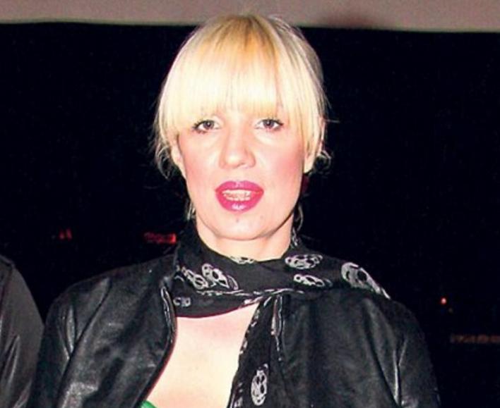 Suzana Zlatanović