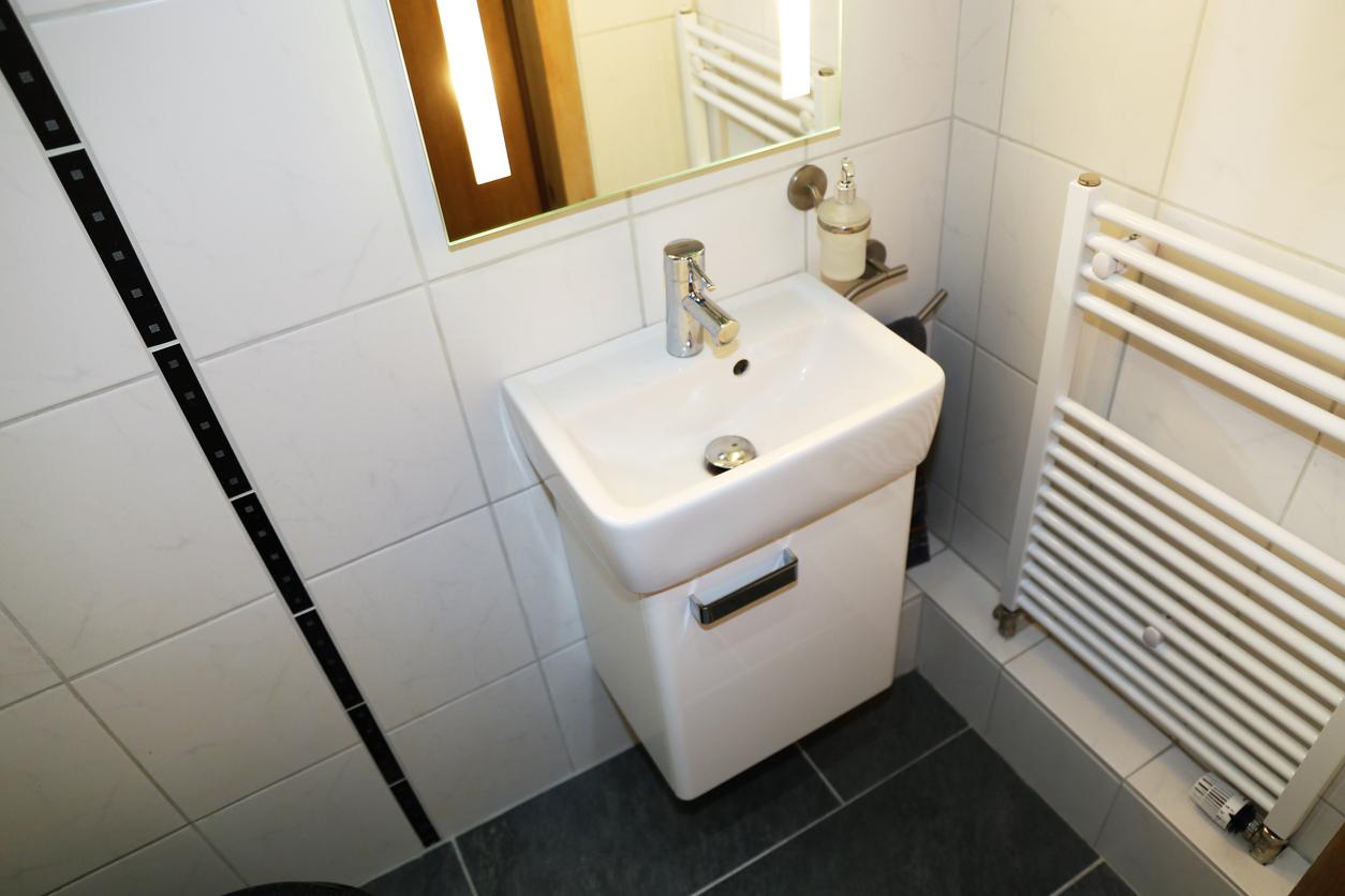 Mała Pralka Tania Pralka Do Małej łazienki Dom