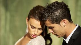 Na ich śluby czekamy
