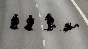 Ćwiczenia wojskowe Anakonda 16 w obiektywie [GALERIA]