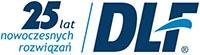 DLF - 25 lat pomysłów na lepsze życie