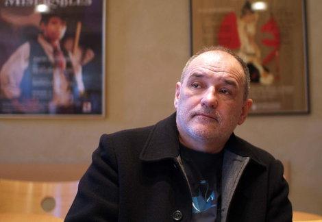 Đorđe Balašević je OVOG MUZIČARA smatrao jedinim konkurentom! (FOTO)