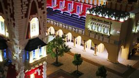 Interaktywne centrum HistoryLand już otwarte