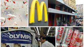 Znane marki, które wkrótce mogą... zniknąć?