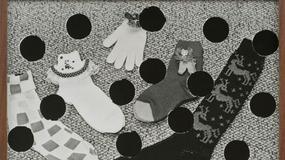 Rinko Kawauchi: Mało znaczy wiele