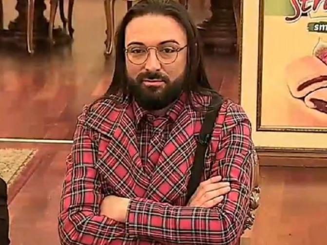 Darko Vlajić