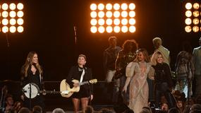 Beyonce na gali Country Music Awards