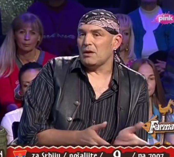 Igor Starović