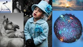 """Znamy zwycięzców 12. Wielkiego Konkursu Fotograficznego """"National Geographic Polska"""""""