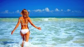 Najczystsze plaże w Europie