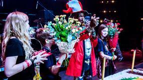 One Love Sound Fest 2016: 80. urodziny mistrza i pechowa trzynastka [ZDJĘCIA, RELACJA]