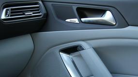 Peugeot 308: czy warto dopłacić do Denona