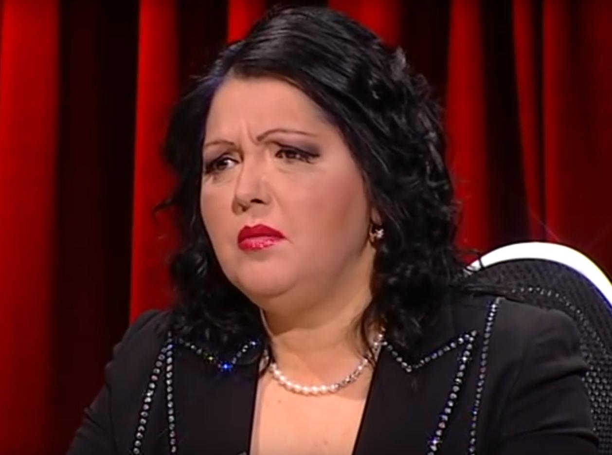 Emotivna ispovest Verice Šerifović: Progovorila o bivšem suprugu, ali i opakom bolešću sa kojom se susrela!