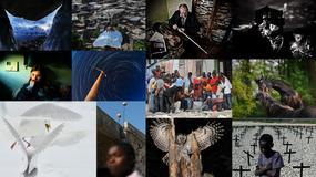 Najlepsze zdjęcia National Geographic 2011