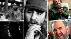 ČOVEK META 10 neverovatnih načina na koje je CIA želela da UKLONI I PONIZI KASTRA