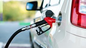 Najtańsze paliwa w Unii Europejskiej