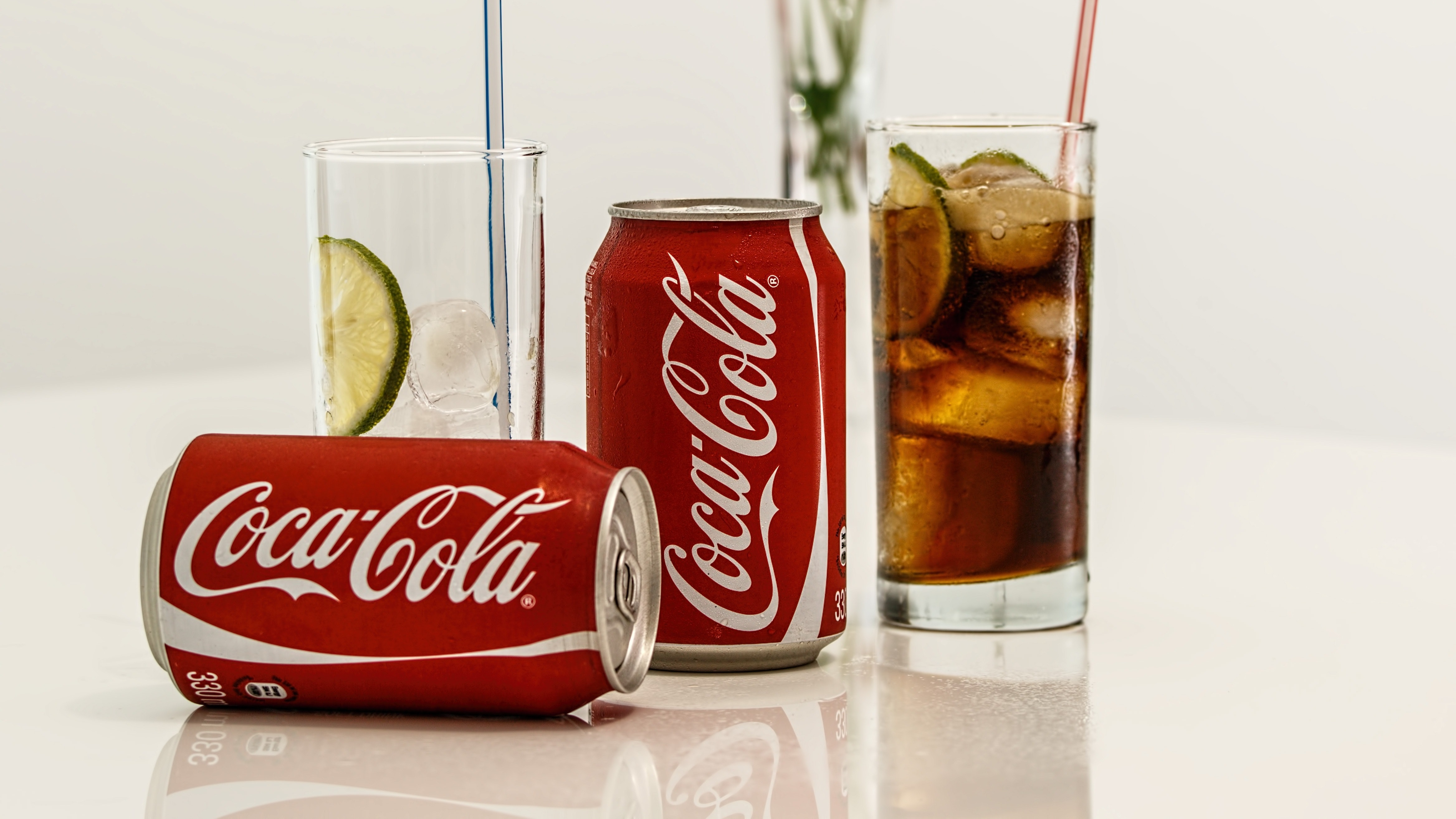 Coca Cola Bringt Einen Alkopop Auf Den Markt Noizz