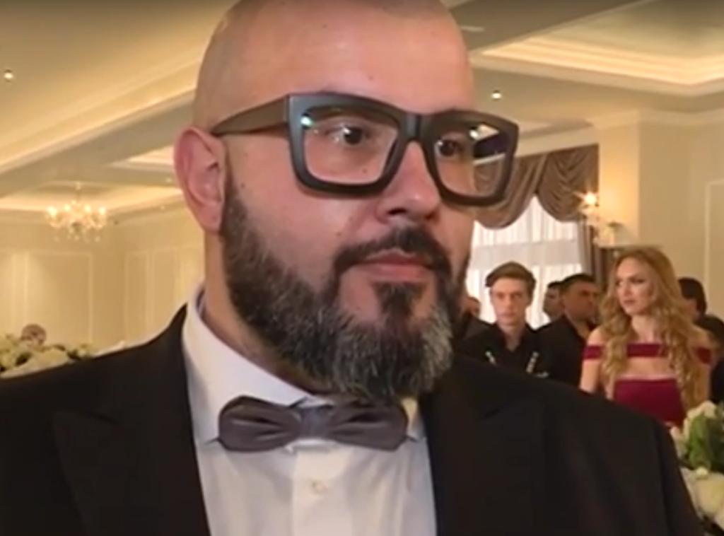 ''SVE SU METAR I POKUŠAJ'' Dejan Milićević PROZVAO sve zadrugare koji kažu da se bave MODELINGOM!