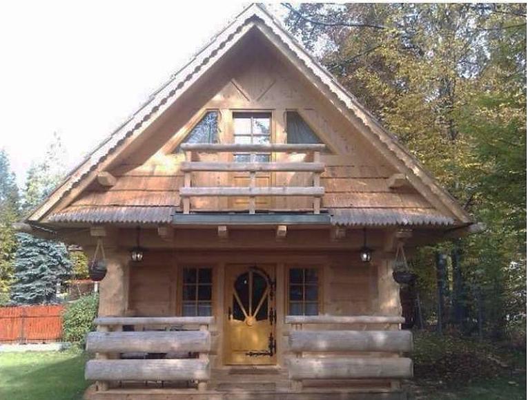 Mi okozza a tető szivárgását?