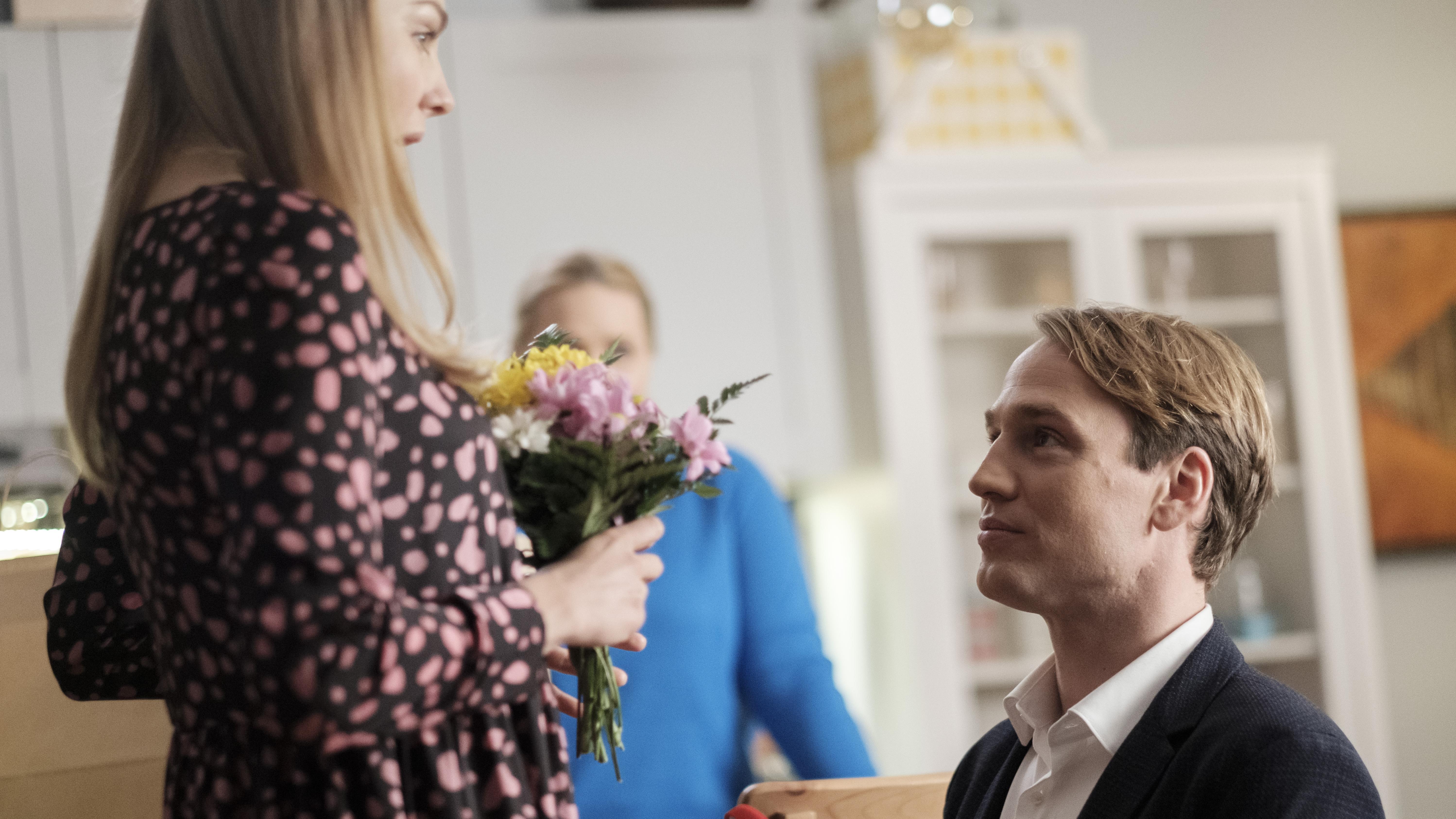 Randka z Pattinsonem kosztuje fortun! - Fakt