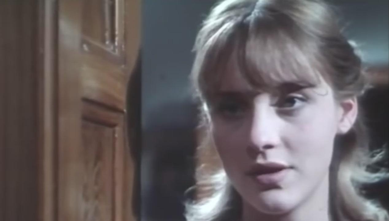 Stravična nesreća paralizovala je prelepu srpsku glumic: Rodila je sina, otišla na Novi Zeland, ima NOVO ZANIMANJE i danas izgleda OVAKO!