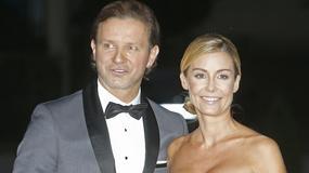 Małgorzata Rozenek i Radosław Majdan są już małżeństwem. Ach, co to był za ślub!