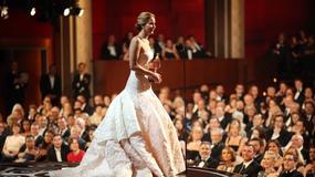 Jennifer Lawrence: dziewczyna, którą właśnie pokochał cały świat