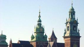 Polska - Światowe Dziedzictwo UNESCO
