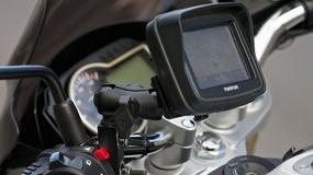 Czy warto inwestować w urządzenia nawigacyjne?