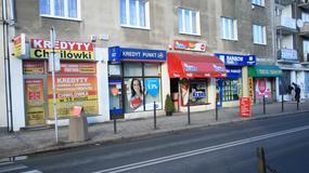 W Gdańsku robią porządek ze szpetotą